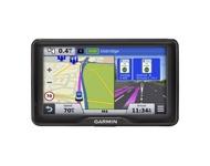 GPS navigācijas