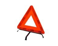 Citi piederumi drošībai (Avārijas trijstūri, Atstarojošās vestes u.c.)