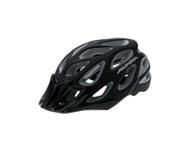 Шлемы для велосипедов