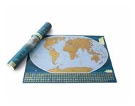 Карты, атласы, путеводители