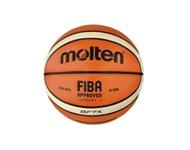 Bumbas basketbolam