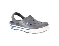 Crocs apavi