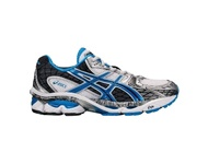 Обувь для бега и фитнеса