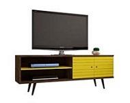 TV galdiņi