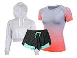 Sieviešu apģērbs