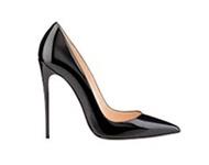 Туфли и сандалии для женщин