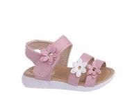 Туфли и сандалии для детей