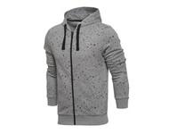 Мужские спортивные кофты и свитеры