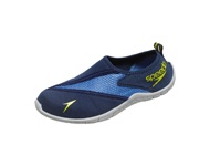 Обувь для водных видов спорта