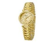 Sieviešu rokas pulksteņi