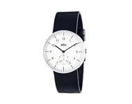 Унисекс наручные часы