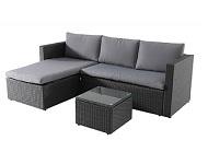 Диванные комплекты и модульные диваны