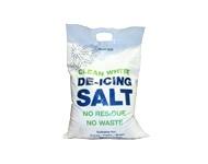 Tehniskā sāls