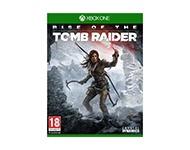 Xbox One X spēles