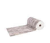 Резиновые напольные покрытия